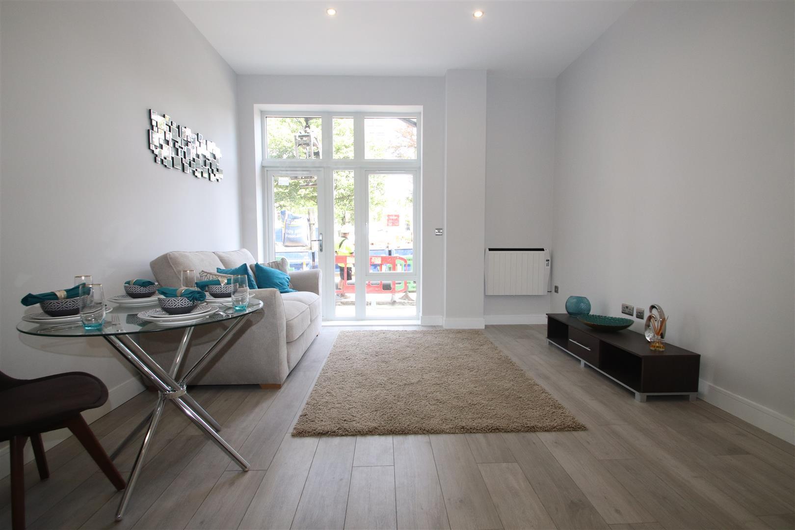 Lounge 2 ( 2 Bedroom ).JPG